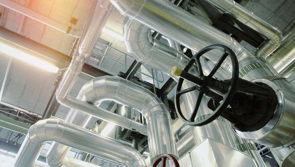 泵阀管类铸件