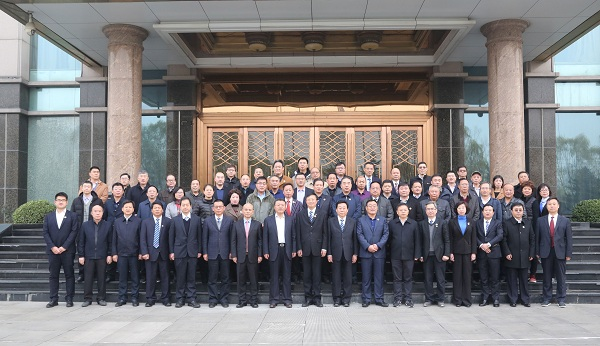 20.18新利官网登录备用承办中国铸造协会八届二次常务理事会议-1.jpg